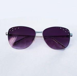 Lane Bryant Sunglasses NWOT